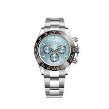 rolex daytona watches for men