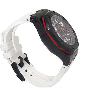 Offshore Automatic-self-Wind Male Watch