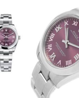 Ladies Watch 177200