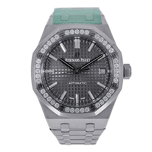 Audemars Piguet AP Royal Oak 37mm