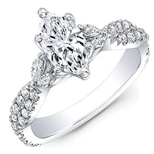10000$ ring