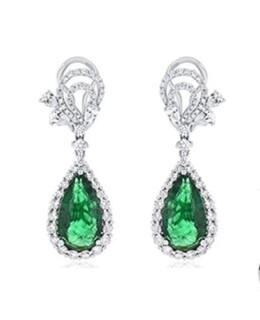 stephanie kantis ocean beauty earring