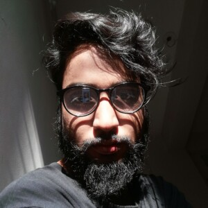 Juwel Rana I content strategist