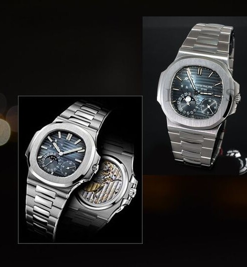 Have you ever wondered Why the Patek Phillippe watch is so expensive?