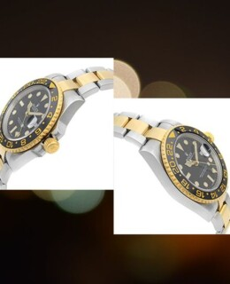 are a Rolex watches a good investment?