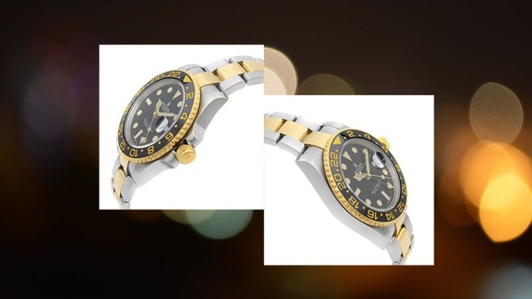 Are Rolex watches a good investment?