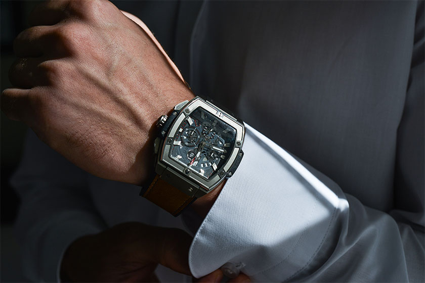 Is Patek Philippe a Good Investment?