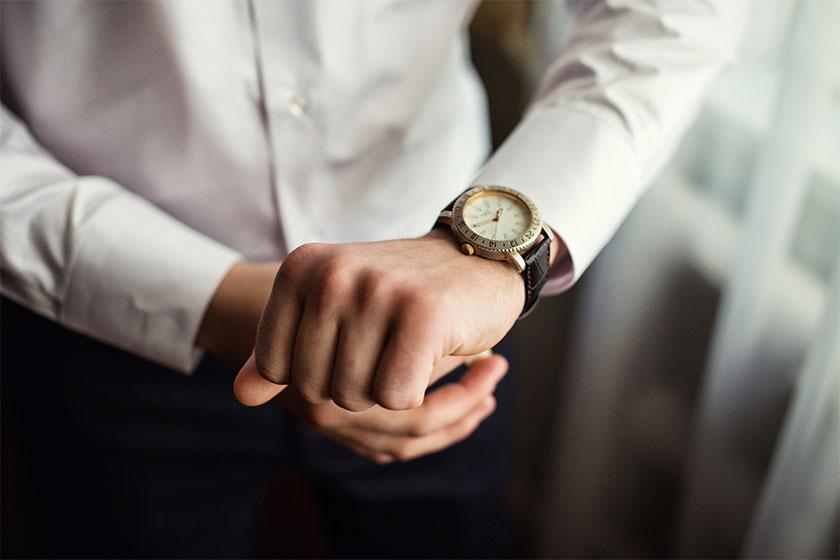 How to buy Patek Philippe watch?